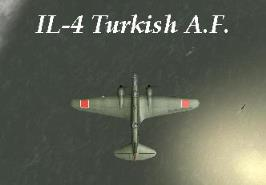 DB-3F Turkish
